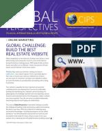 global-perspectives-2014-08-online-marketing.pdf