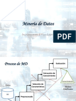 CLASE 08 MD.pdf