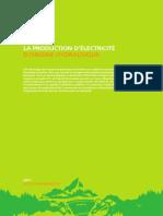 201711la-production-d-electricite.pdf
