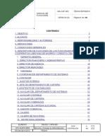 Manual de Funciones y Responsabilidades Del Sg Sst 1
