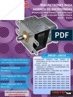 FICHA 74 (2M218-2M219) (1).pdf