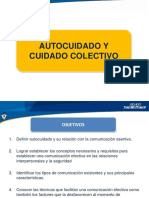 MANUAL ROLES Y RESPONSABILIDADES DEL SUPERVISOR ABRIL 2013.PPTX