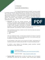 Anexo del paso 4 - Realizar presentación de su PLE en blog personal.docx