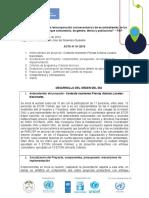 ACTA-PBF - Productivo y Cuidado_Julio25. 2019