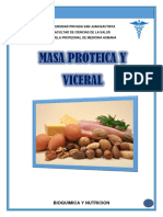 291399352-Bioquimica-11-Masa-Proteica.docx