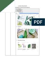 Dyinan Rizkyandi Uts E-commerce Pti16