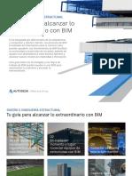 Bim for Building Investigate eBook Bgc001 Structure Achieve extraordinary Es La