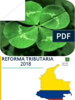 REFORMA TRIBUTARIA 2018.pptx
