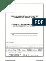 TDC PCBA.pdf