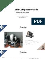 Ensaio Radiografia computadorizada - Kaê Ximenes.pdf