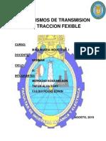 11 Mecanismos de transmisión flexible.docx