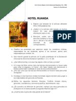1. Hotel Rwanda