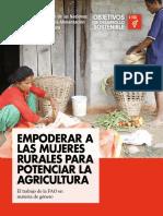 Empode-Fem-Agricola.PDF