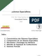AULA11_sistemas_especialistas