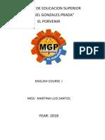 MÓDULO DE INGLÉS-2018.docx