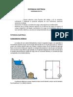 POTENCIA ELÉCTRICA NUEVO  xdd.docx