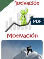 Motivación.pdf