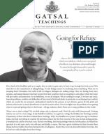 Gatsal - Refuge.pdf