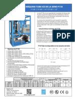 P118_ES hielo tubo.pdf