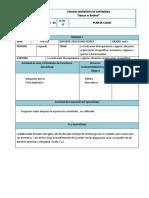 PLAN  HG6.docx
