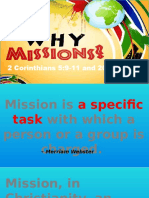 Why-missions-2-cor-5.pptx