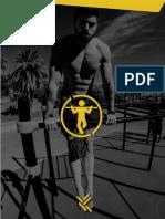 Guía - Workout Suspension 4