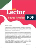 Catálogo Letras Preciosas 2020 (1) (1)