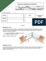 Examen 2. Grupo B. Modelo A (2).docx