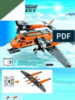 LEGO CITY - 60064 3.pdf