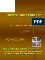9.-TOXICOLOGIA-FORENSE