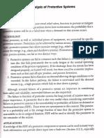 Protec. sys-p1.pdf