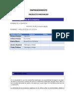 Informe Final Producto Innovador (1)