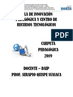 CARPETA DAIP 2019 CARACARA.docx