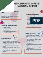 POSTER ISK KELM 14 A17 FKP UA.pdf