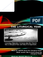 Liturgical Year.pptx