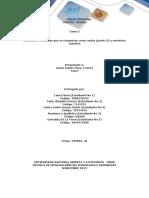 TAREA 3 GRUPO_299003_46.pdf