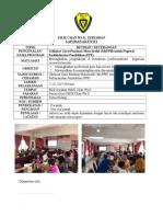 Ldp Sekolah 1.2. 2019