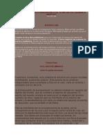 PREPARACIÓN PARA LA CONSAGRACIÓN TOTAL SEGÚN SAN LUIS GRIGNION DE MONTFORT.doc