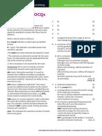 eocq chapter 3.pdf