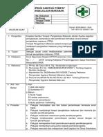 358851674-Sop-Inspeksi-Sanitasi-Tempat-Pengolahan-Makanan-Tpm.docx