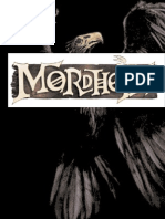 Mordheim - Città dei dannati - ITA