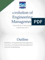 IEM_2_Evolution_of_engineering_management.ppt