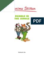 Geronimo_RumbleJungle_Excerpt.pdf