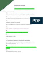 Enfasis dos seguridad industrial.docx