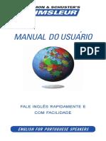 ESL-Portuguese-Guide_2013.pdf