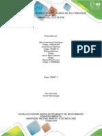 Unidad 2 Etapa 3. Definir el objetivo, alcance del ACV y análisis del inventario.docx