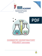 CHEMISTRY INVESTIGATORY PROJECT.pdf