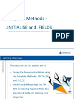 14. Contract Template-.Initialise and .Fields - R16