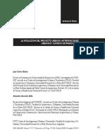 02 ETULAIN BIFFIS Evolucion Del Proyecto Urbano