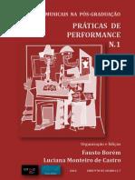 LIVRO-Diálogos-Prat-Perf-N.1.pdf